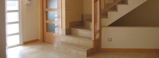 Reformas en interiores construcciones for Reformas interiores